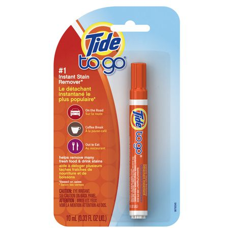 Tide to Go, 10ml