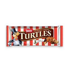Original Turtles, 50g