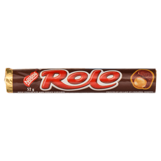 Rolo, [HFX]