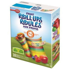 Fruit Roll-Ups, 112g