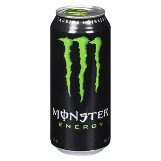 Monster, Original