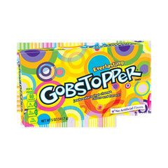 Everlasting Gobstopper, 141g