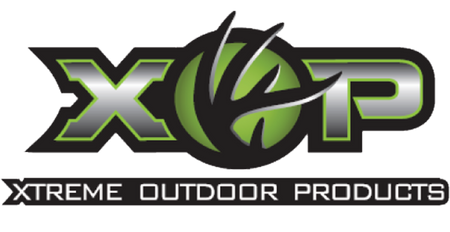 Xtreme Outdoor Products