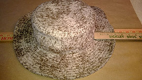 WeatherWool Big Brim Boonie Hat