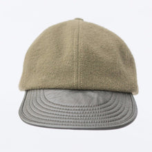 WeatherWool Ball Cap is a serious piece of outdoor equipment ... not just a Ball Cap!!