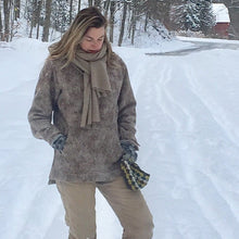WeatherWool Advisor Melissa Groo is a world-renowned Wildlife Photographer