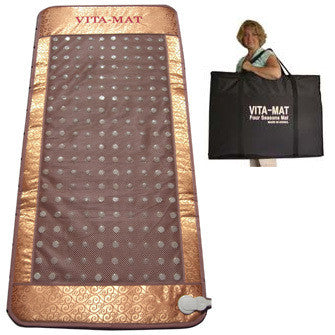 VitaMat Infrared Heat Mat