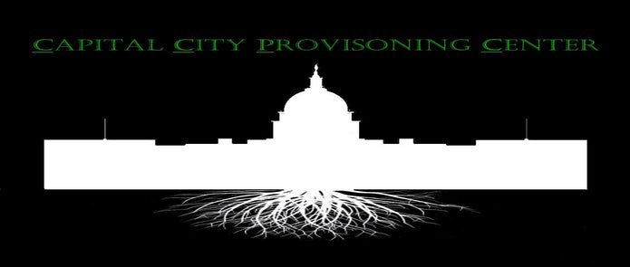 Capitol City Provisioning Center