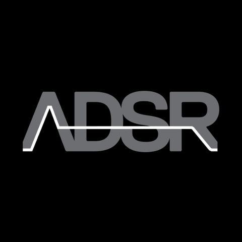 Code Sounds - Serum Ambient Chill hits No.1 Main Top 10 on ADSR!