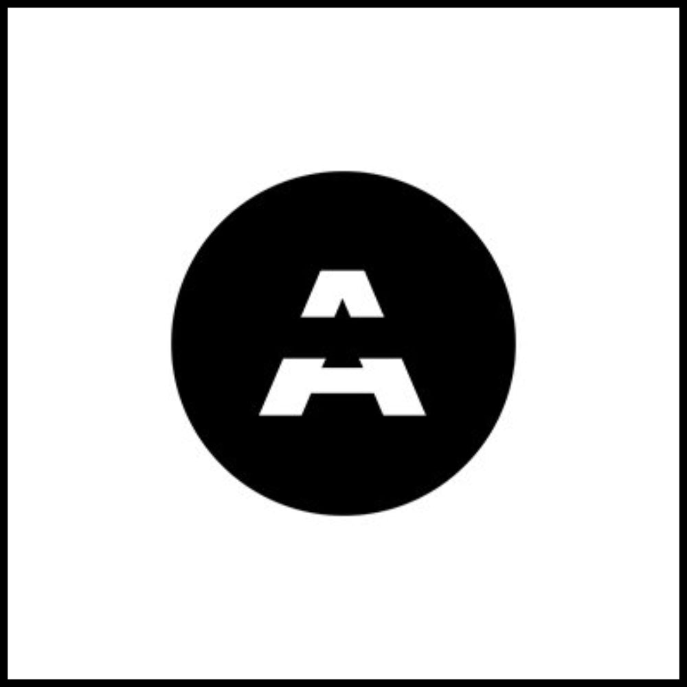 Our sample packs are now available on Audentity Records Sample Store!