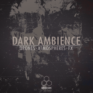New Sample Pack! Dark Ambience