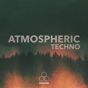 New Sample Pack! FOCUS: Atmospheric Techno