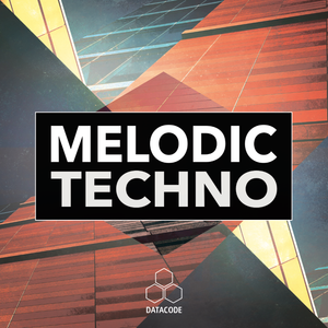 New Sample Pack! FOCUS: Melodic Techno