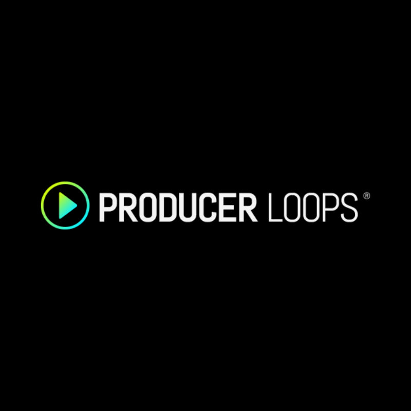 Datacode Now Available on Producer Loops!