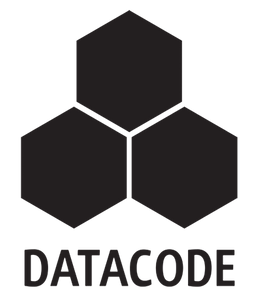 Datacode Records