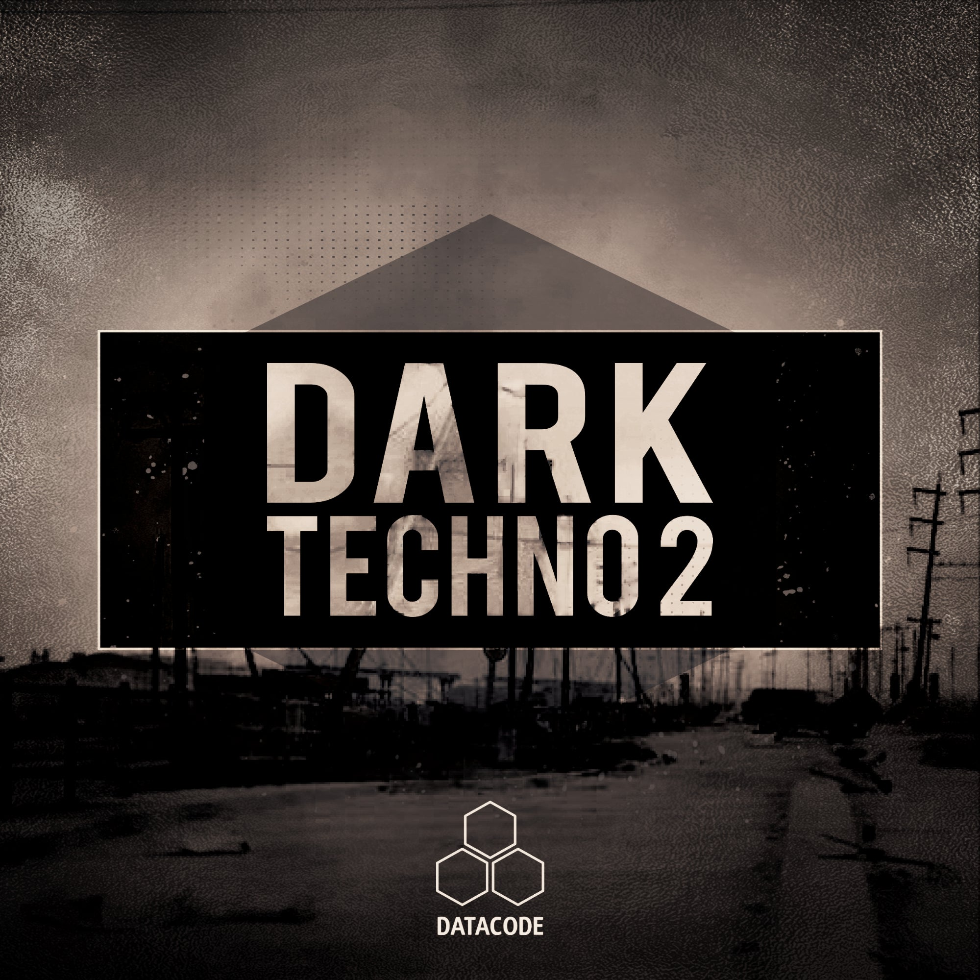 FOCUS: Dark Techno 2