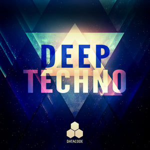 FOCUS: Deep Techno