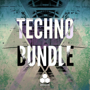 FOCUS: Techno Bundle