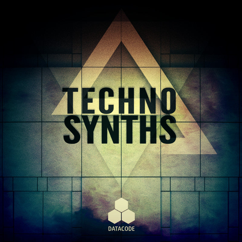 FOCUS: Techno Synths