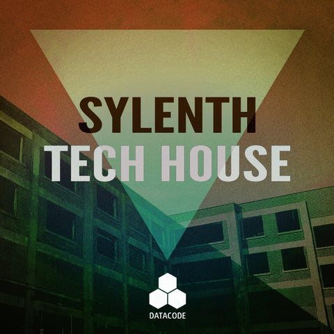 FOCUS: Sylenth Tech House