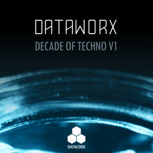 Dataworx - Decade Of Techno V1