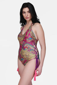 Jaipur One Piece