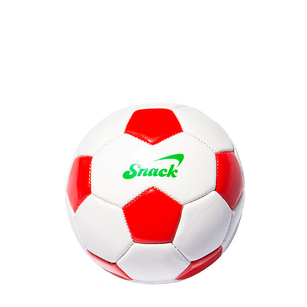 ALIVE MINI SOCCER BALL