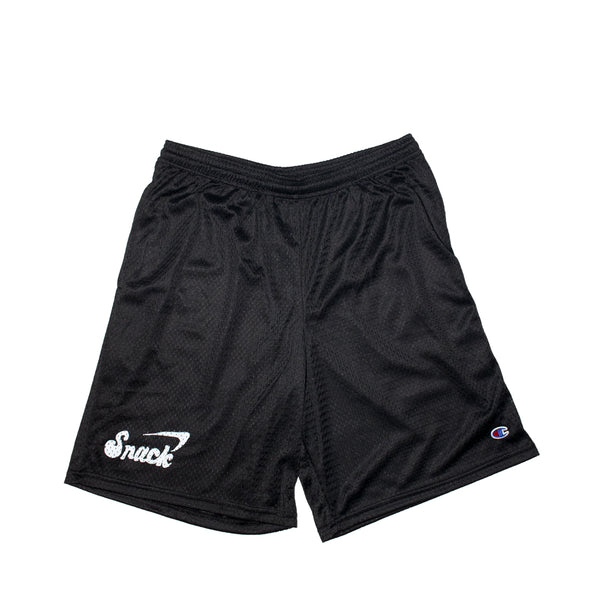 ARTS & CULTURE CHAMPION SHORTS