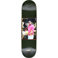 'KINGSTON' DECK