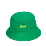 LICK SHOT REVERSIBLE BUCKET HAT
