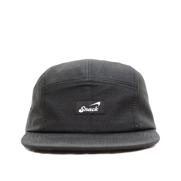 ALIVE WAXED CANVAS 5 PANEL