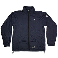 TOUR WINDBREAKER LTE