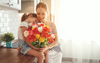 Mother's Day Traditions From Around The World