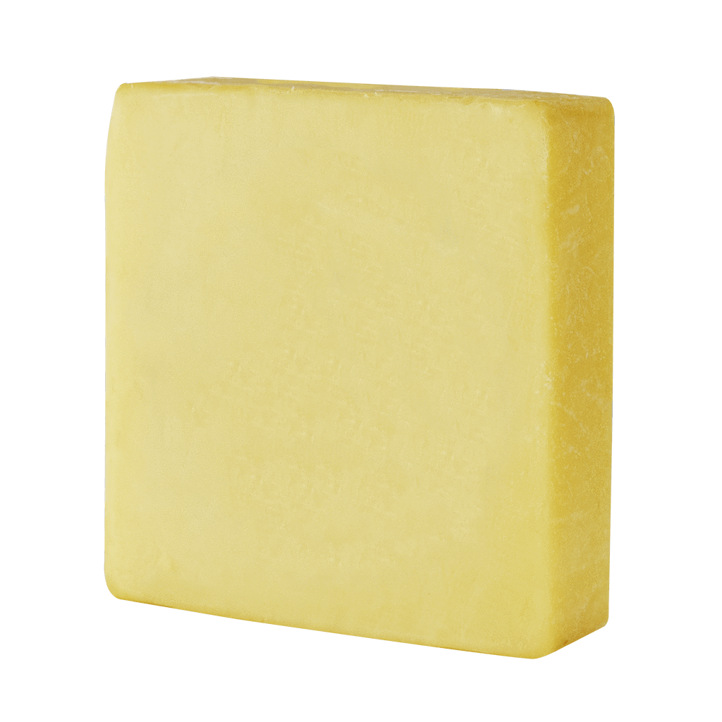 Kosher Cheese Block