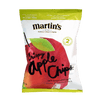 Martin's Apple Chips
