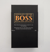 boss Chocolate Delivery Canada