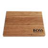 Boss Chocolate Board