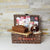 Banana Bread & Sweet Treat Gift Basket