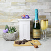 Easter Champagne Celebration Gift Set