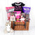 OUR PRECIOUS LITTLE GIRL GIFT BASKET