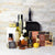 Sweet & Spice Wine Gift Set