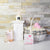 Perfect Perfume Spa Gift Basket