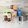 Welcome to Candyland Gift Set, gourmet gift baskets, gift baskets, gourmet gifts