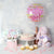 Fairytale Princess Baby Gift Basket