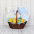 Basket of Joy Gift Set
