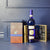 Kosher Wine Gift Set