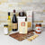 Italian Delight Wine Gift Set