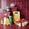 Simply Sweet Christmas Gift Set