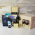 Sophisticate's Wine & Treat Gift Crate