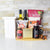 Midnight Cravings Gourmet Gift Set
